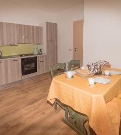 Guest House Carducci
